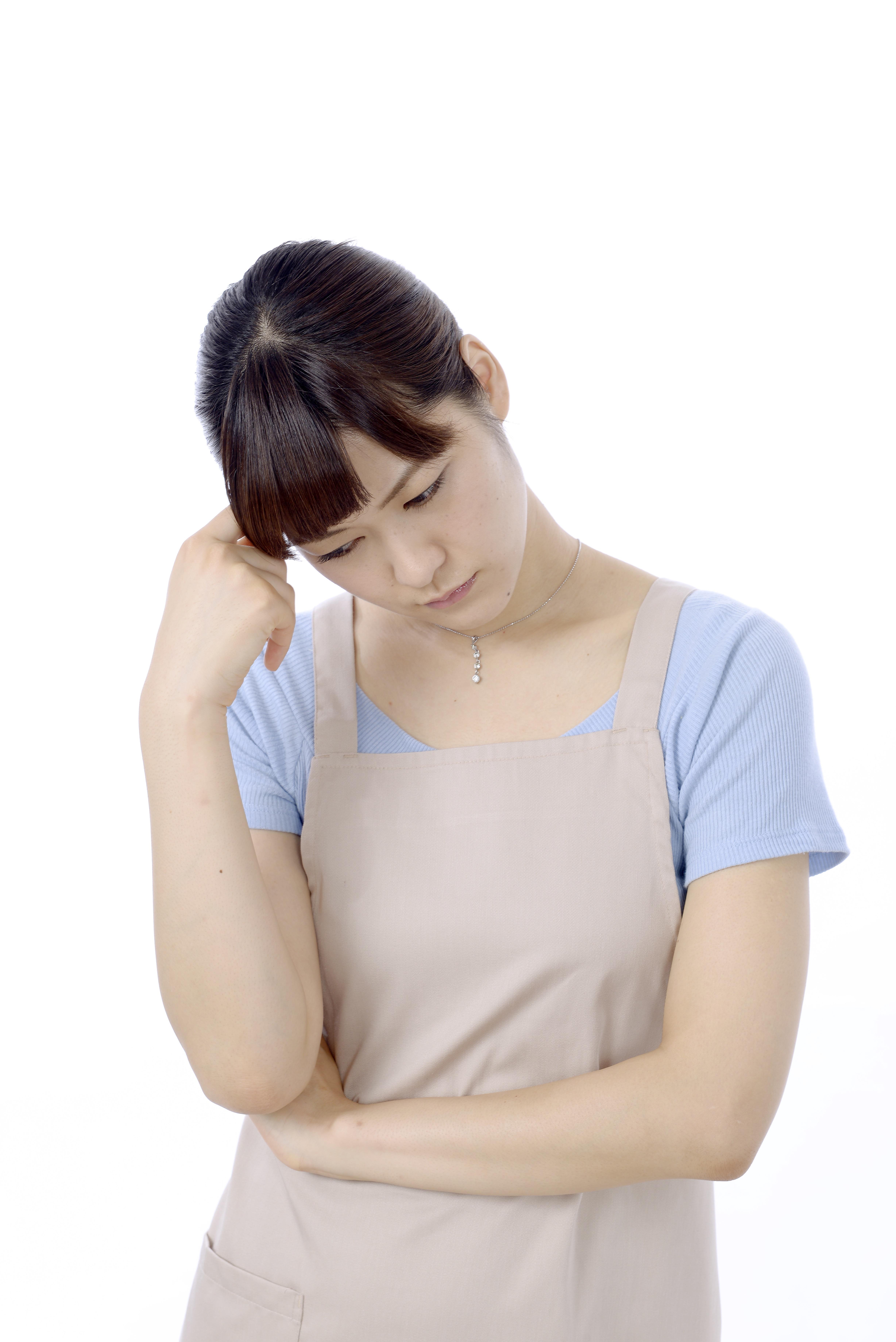 逆流 性 食道 炎 喉 の 痛み 対処 法